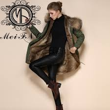 comfortable new style men fur coats lined collars mens faux