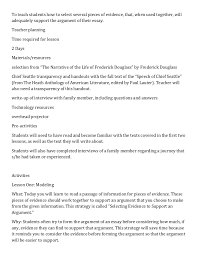 adjunct english professor cover letter resume objectives formal persuasive essay sample venja co resume and cover letter essay persuasive topic essays th grade
