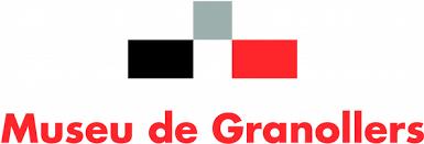 Resultat d'imatges de Museu de Granollers