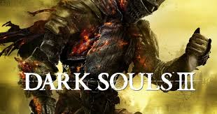 Game Charts From Uk Japand And Us Dark Souls Iii Stars A