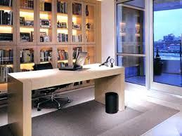 design home office layout. Small Home Office Layout Ideas For Space Designs Design N