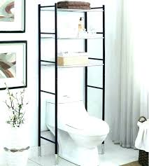 bathroom wall shelves over white wooden bathroom wall shelves