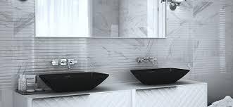 bathroom tiles grey and white. Exellent Bathroom Eternal To Bathroom Tiles Grey And White