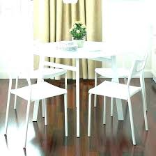 furniture dining table furniture dining room set dining room table sets round dining table and chairs