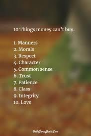 Inspiring 42 Excelent Life Quotes