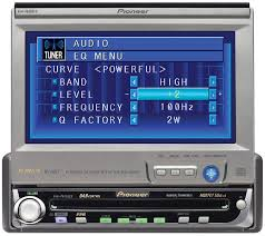proposed audio modifications please critique club lexus forums then adding to customibility the pioneer deq 9200