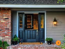 36 x 80 exterior door rough opening. 36 inch pre hung exterior door rough opening menards 36x80 plastpro drg60 x 80 p