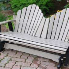 deck furniture home depot.  Depot CushionPatio Home Depot Deck Furniture Allen And Roth Chair Deep Seat  Cushions Large Size To