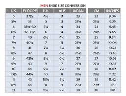 Mens Shoe Measurement Chart 3 Footwear Caterpillar Boots Sizing Chart Wide Shoes Sizes