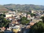 imagem de Rio Pomba Minas Gerais n-19