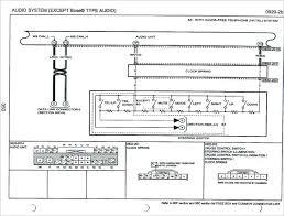 mazda bongo radio wiring diagram 2 new electrical rd diagrams Mazda 6 Radio Plug Layout full size of 2007 mazda 3 stereo wiring diagram pdf tribute radio 2005 wire data schema