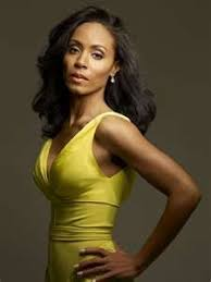 Pin by Twila Thomas on Jada Pinkett | Jada pinkett smith, Black actresses,  Jada