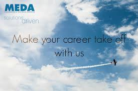 meda engineering and technical services llc linkedin hot position technical writer 3 5 years of technical writing experience machinery and equipment in an automotive setting