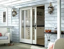 patio sliding glass doors living room sliding glass door company glass patio doors exterior sliding door