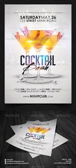 4 X 6 Flyer Template How To Size A 4x6 Flyer Template Photoshop Cocktail Party Flyer