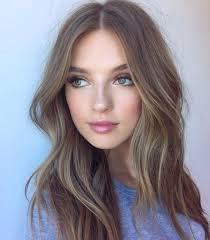 Achieve Fresh Faced Makeup With A