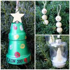 21 Holiday Pine Cone Crafts  Ideas For Pinecone Christmas DecorationsChristmas Crafts For Adults