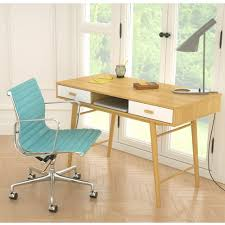 scandinavian office furniture. lovely scandinavian office furniture for minimalist interior home design ideas with f