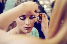chicago makeup artists photo 1