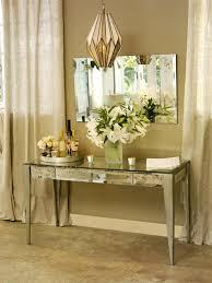 mirrored furniture vanity. mirrored vanities furniture vanity d