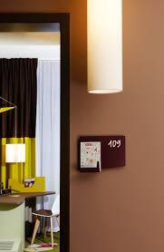 Unique Wall Colors 22 Best Living Room Colors Images On Pinterest