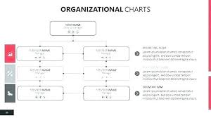 Clinic Organizational Chart Template Download Flow Chart Template