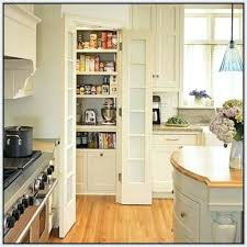 corner kitchen pantry photo of marvellous inspiration kitchen corner pantry cabinet dimensions ideas design unit nice