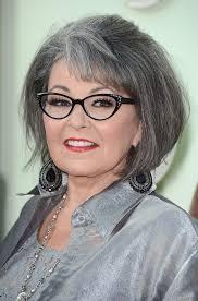 Pinterest Short Hair For Women Over 60 With Glasses Short Hairstyles