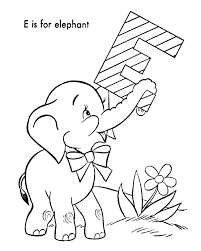 epic baby elephant coloring pages 92 on coloring books with baby 1471645
