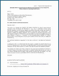 Sample Cover Letter For Administrative Assistant Administrative Assistant Cover Letter Canada 213