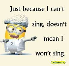 hilarious funny minions memes for him