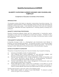 cv format for qs resume maker create professional resumes cv format for qs surveyor resume land surveyor resume templates sample plumber