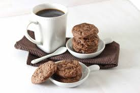Image result for coffee and cookies images