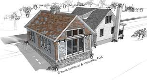 house addition plans. Sweetlooking Home Addition Ideas Prissy Inspiration A Frame Plans 10 House Mother In U