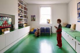 pictures of rubber flooring playroom playroom floor66 playroom
