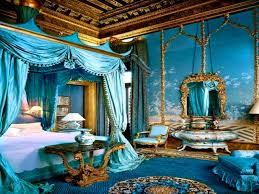 duck egg blue and gold bedroom ideas. apartments:stunning basic interior design tips and rules follow gold blue bedroom ideas modern thomas duck egg