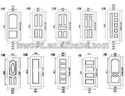 Bedroom Door Dimensions Standard Bedroom Door Width Bedroom Ideas Average Bedroom  Door Height