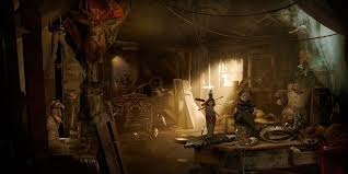 Spiele 190+ wimmelbilder spiele online kostenlos. Dark Manor A Hidden Object Mystery For Ipad Iphone Android Mac Pc Big Fish Is The 1 Place For The Best Free Big Fish Games Hidden Object Games Mystery