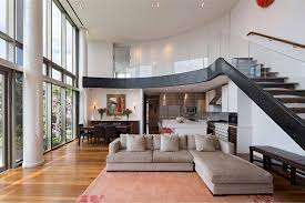 Two story apartment Apartment Design Twostory Apartments New York Pinterest Twostory Apartments New York Dream Home Design Pinterest Pent