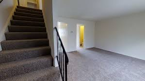 3 Bedroom Apartments In Baltimore County Creative Design Custom Design Inspiration