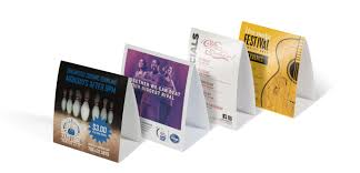 How To Create Table Tents In Word Custom Table Tents Signs Com