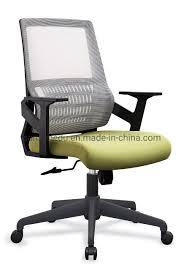 Design Classic Office Chair Hot Item Best Seller Office Chair Mesh Ergonomic Classic Design Chairs
