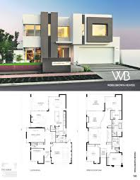 Modern House Plan Images Elegant Best 25 3d House Plans Ideas On