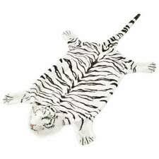 Tigre Bianca Giochi Per Bambini Kijiji Annunci Di Ebay