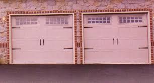 carriage barn style american excellence l c garage doors inside door idea 11