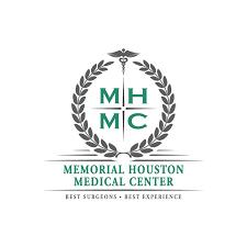 Medical Center Logo Design 30 Hospital Logos To Put A Spring In Your Step 99designs