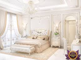 classic bedroom design. Simple Bedroom Throughout Classic Bedroom Design D