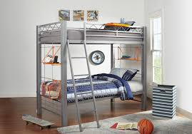 Furniture for boys room Modern Boys Room Boys Bedroom Sets1 48 Of 166 Results Rooms To Go Kids Boys Bedroom Sets