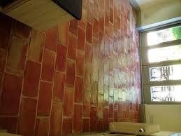 full size of brick floor tile diy brick floor tile canada floor tile brick tile brick