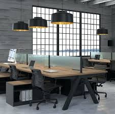 cool things for an office. office cool things for my desk uhuru contract furniture an
